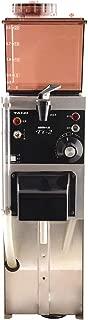 Taiji Sake Warmer - Ti-2/3.6L