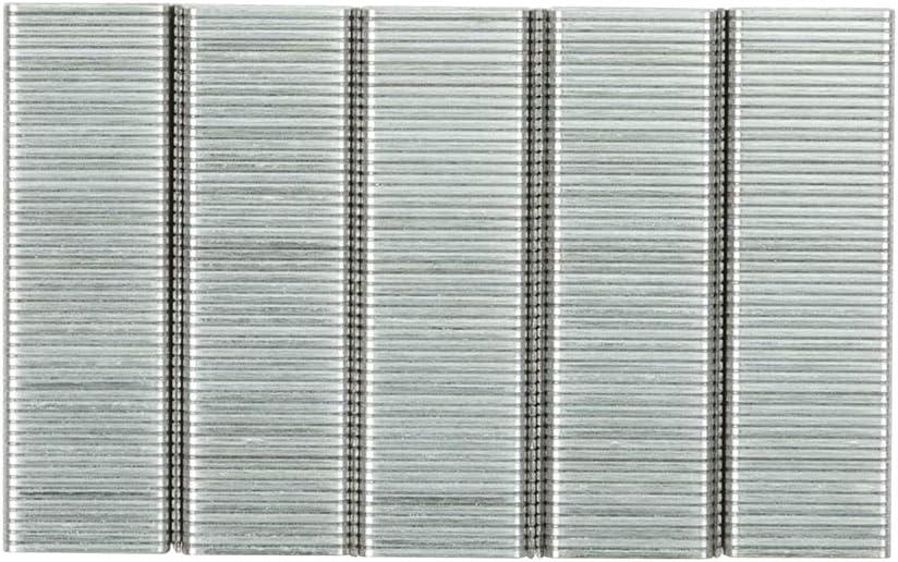 Max 68% OFF Fiskars Crafts Large special price !! DIY Precision Gun Refill Staples Count 5 16' 1000
