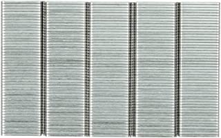 Fiskars Crafts DIY Precision Gun Refill Staples 1000 Count 5/16'' 8mm, Silver