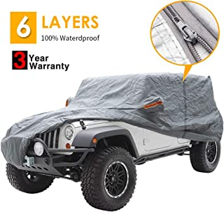 Best cars 2 jeep Reviews