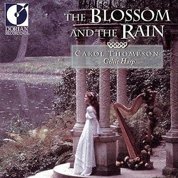 Celtic Carol Thompson: the Blossom and the Rain