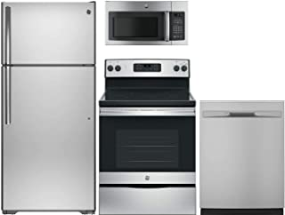 ge appliances gts16gshss