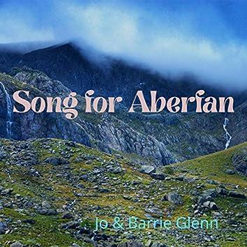 Song For Aberfan