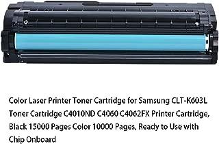 Amazon.es: Últimos 30 días - Impresoras / Impresoras y accesorios ...