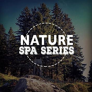 Nature Spa Series