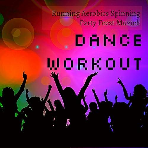 Ibiza Anthem (Workout Music) de Cafe Les Costes Club Dj Chillout ...