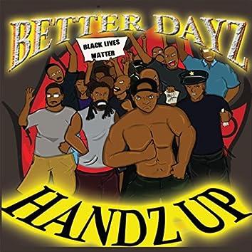 Handz Up