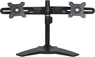Planar Large Format Dual Monitor Stand (997-6504-00)