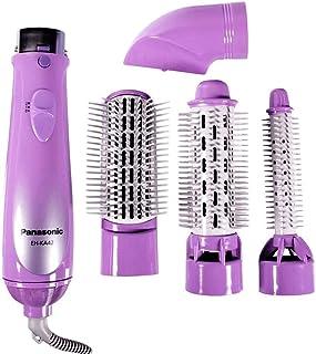 Panasonic EH-KA42 4-in-1 Hair Styler Blow Brush