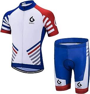 Uglyfrog Radtrikots f/ür Herren Winter Radsportbekleidung Langarm Bike Wear Promotion und Lange Hosen Set 27DELDT02