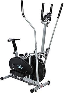Top Sky Orbitrac Elliptical Exercise Bike, EM-1502