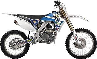 Pro Circuit Graphic Kit Peak Honda DH15450P