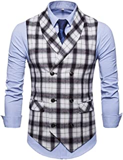 Amazon.es: MANGO - Hibote / Trajes y blazers / Hombre: Ropa