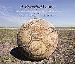 Best soccer coffee table book Reviews
