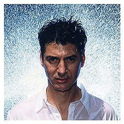 L'Homme Qui Marche - Best of (2CD+ DVD)