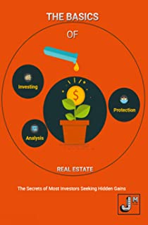The Basics of Real Estate Investing: The Secrets of Most Investors Seeking Hidden Gains (English Edition)