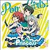 Pop☆Girls!
