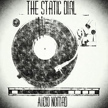 Audio Nomad