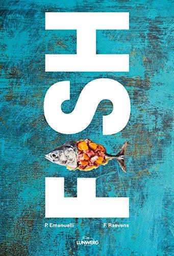 Fish-Pescado (Gastronomía)