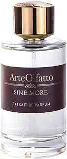 ARTEOLFATTO Sine More Eau de Perfume For Unisex, 100 ml