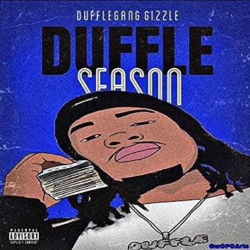 Duffle Season
