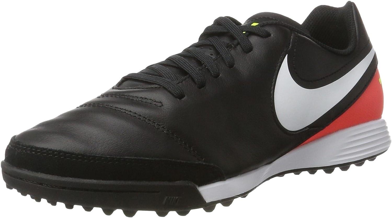 Nike Men's 819216-018 Futsal shoes