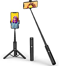 Best selfie stick for galaxy note 4 Reviews