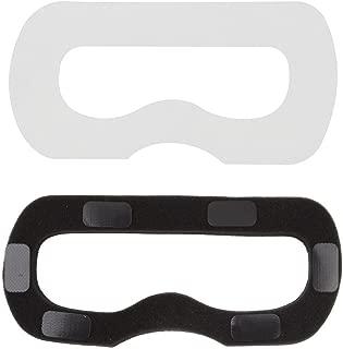 HTC Vive用 衛生布 アイマスク+フェイスクッション (アイマスク(100枚)+フェイスクッション(1個))