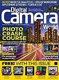 Cameras Digitals