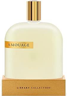 AMOUAGE Opus VI Eau de Parfum Spray, 3.4 Fl Oz