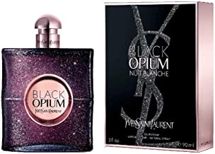 Best la nuit blanche ysl Reviews
