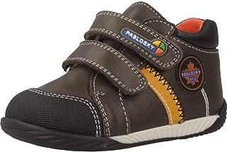seleccione original diseño profesional bien baratas Amazon.es: Pablosky - Primeros pasos / Para niños: Zapatos y ...