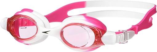 Pink/Vermillion