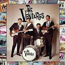 The Ventures