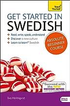 understanding swedish