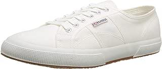 Women's 2750 Cotu Sneaker