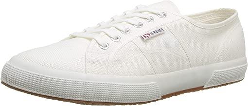 Superga Unisex Adults' 2750-cotu Classic Gymnastics Shoes