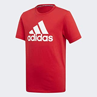adidas Kids Must Haves BOS T-Shirt