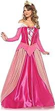 professional disney princess costumes