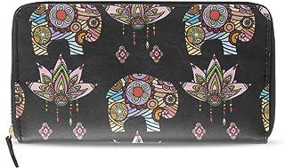 Amazon.es: Azteca - Carteras y monederos / Accesorios: Equipaje