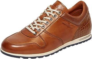 4820ebd2c6fe03 Amazon.fr : vans shoes - Van Lier : Chaussures et Sacs