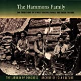 Traditions of West Virginia Fa [Import anglais]