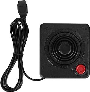 Joystick Controller for Atari 2600, Retro Classic 3D Analog Controller Gamepad Joystick