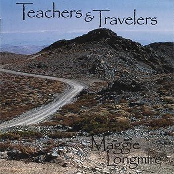 Teachers & Travelers