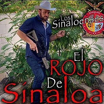 Los Sinaloenses