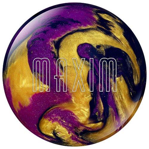Maxim Black/Purple/Gold EBO29744947-12