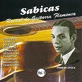 Alegrías (Guitarra Flamenca)