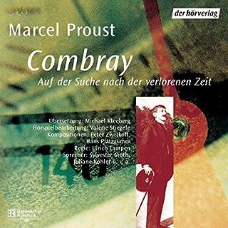 Combray Titelbild