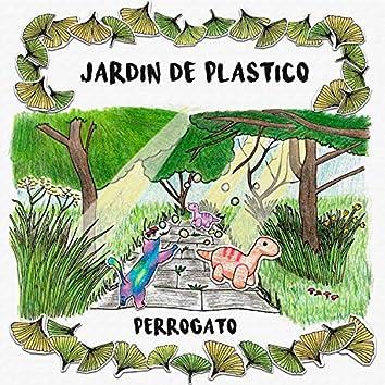 Jardin de Plastico