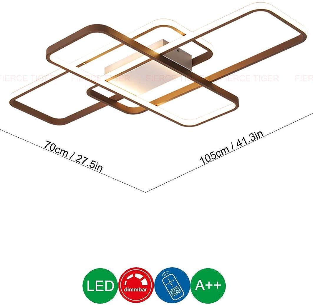 意気揚々保証する花瓶YYXLLスリミングインストゥルメントマッサージ振動EMSキャビテーションボディリムーバー機器減量引き締め白燃焼脂肪5つのモードLEDライト